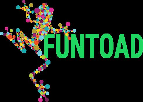 funtoad-logo